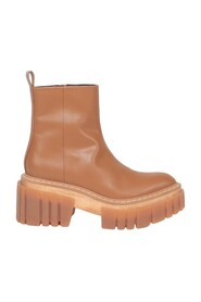 EMILY ANKLE BOOT