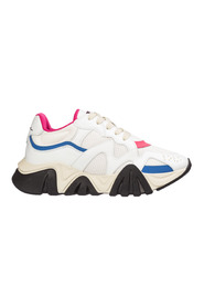 women's shoes trainers sneakers  squalo