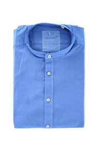 DICKSON CHICAGO-100 T shirt  Men BLUETTE