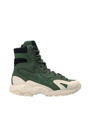 Notoma high-top sneakers
