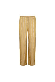 Meril Trousers
