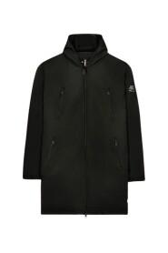 Livorno Coat