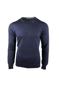 Knitwear 57158/18611 598