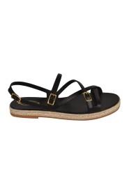Sandals XXW09F0EI50NB6B999