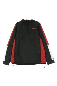 WINDBREAKER CONTEMPORARY