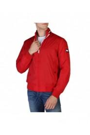 MW0MW05272 sweatshirt