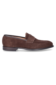 Loafers SYDNEY