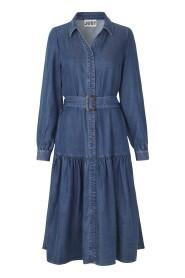 Cas dress