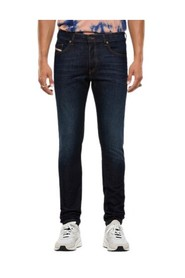 JEANS D-LUSTER 009EQ
