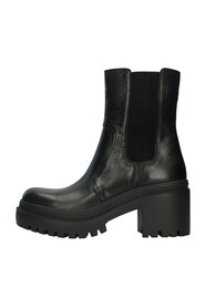 738001 boots