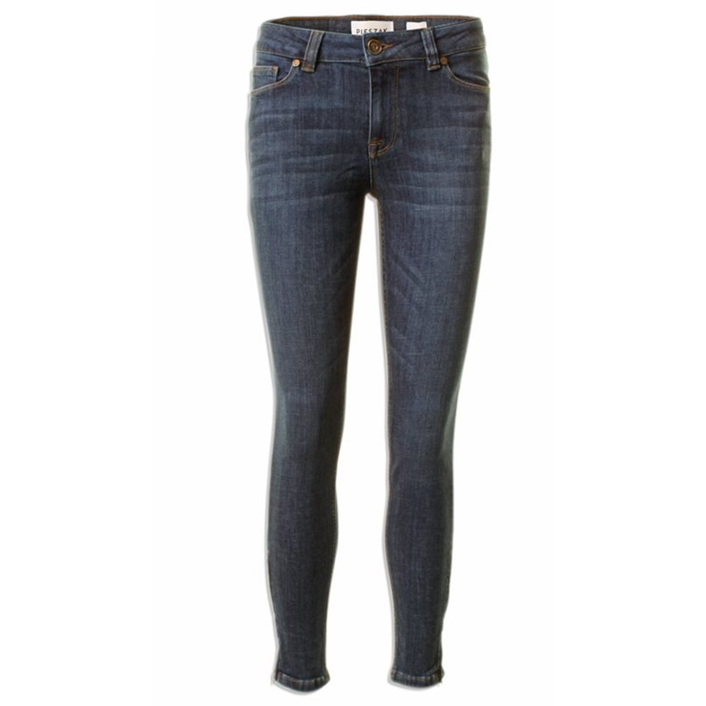 Paulina Washington JEANS