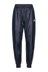 ATH Woven Pant