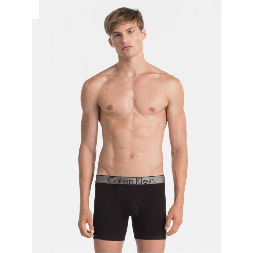 1-Pack Superstretch Boxershorts