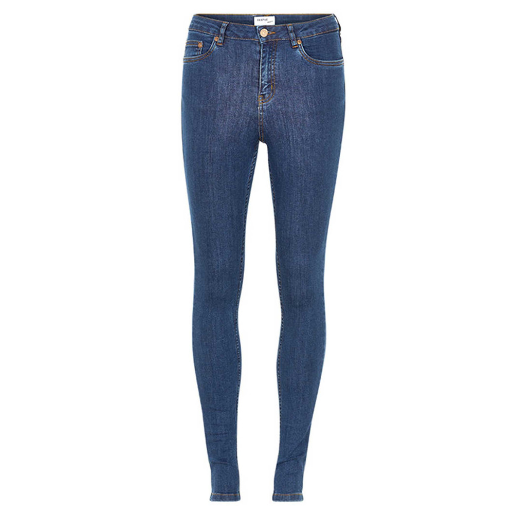 EMILY JEANS