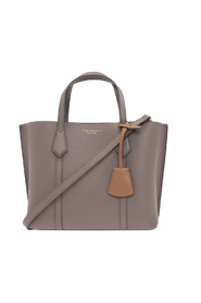 Perry Triple Compartment bag