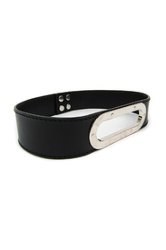 Metall standard belte