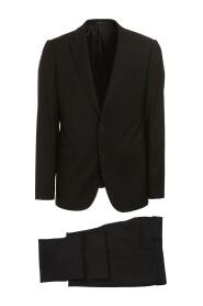 Suit G-Line