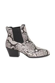Ankle Boots Chelsea
