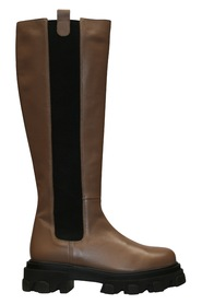 Isabel Boots