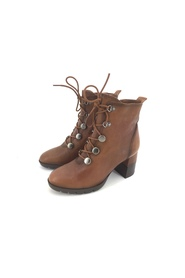 Boots 99310