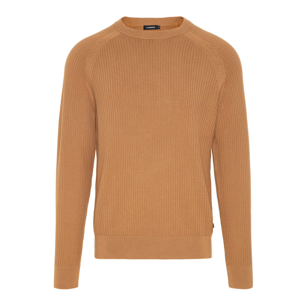 Sweater Randers Small Structure