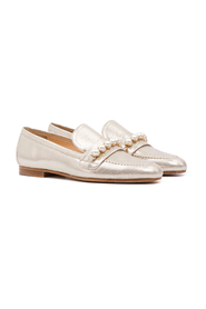 MILAN Flat shoes
