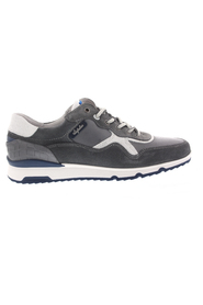 sneakers 15.1519.01