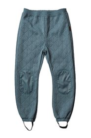 Leif Thermo Pants