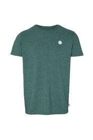 Timmi Recycled Cotton Tee