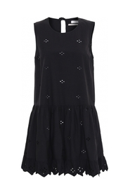 Esther Thinktwice Dress
