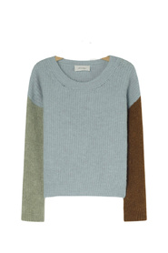 Sweater Chin EAST18FE21