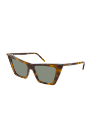 Sunglasses SL 372
