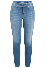 Piper Jeans 9122-0038 27