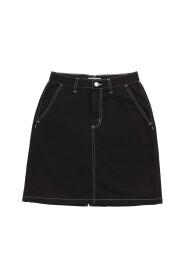 W 'Armanda Skirt