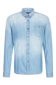 Shirt 318290-34