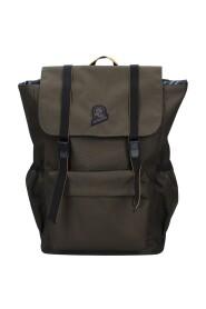 206002112 Backpack