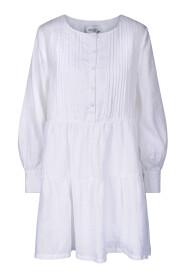 Aria Dress