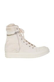 Sneakers DS02A3801FC