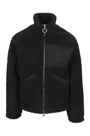 Outerwear H21HOW070756