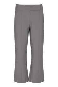 Gillian 12 trousers