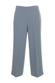 WIDE PULL PANTS