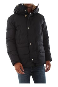 M560 SHORT BOULDER OUTERWEAR AND JACKETS