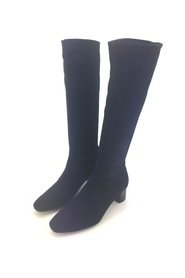 Boots 03437/104