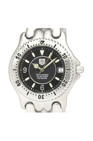 Sel Automatic Stainless Steel  Sports Watch WG5111