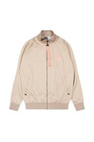 Clothing pea de pooh jacket