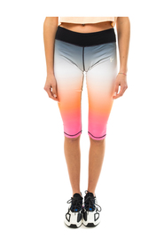 LEGGINGS SFIT2B