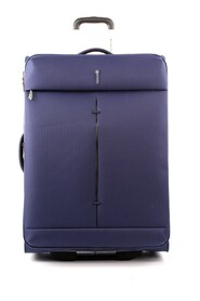 415101 Great suitcase