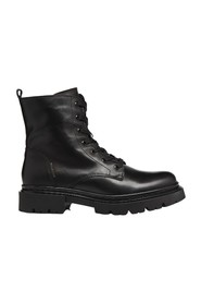 Veterboot Glenn 610504E6L