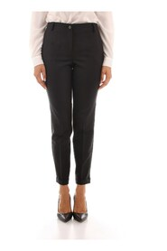 AGAMI Trousers