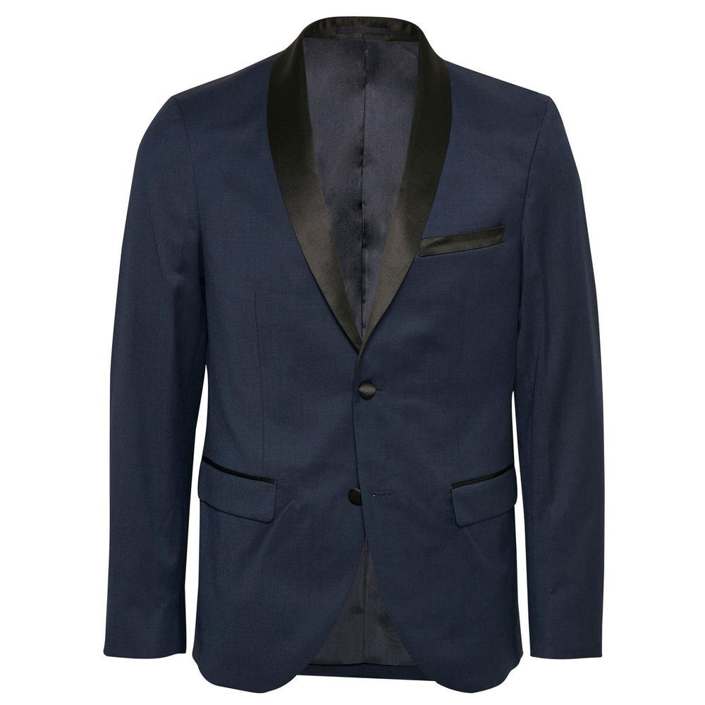 Matinique blazer George